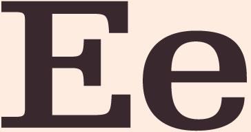 vokaler norsk alfabet